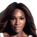 Serena Williams Ends Indian Wells Boycott