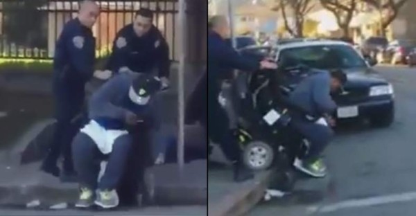sfpd-attempt-to-throw-man-from-his-wheelchair