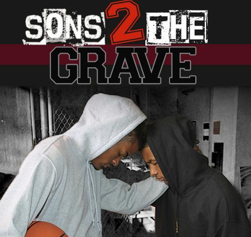 sons 2 the grave