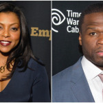 Black Hollywood Live's 'This Week': Stuart Scott, Taraji Vs. 50 Cent and More (Watch)