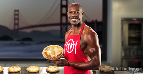 terrell owens pies