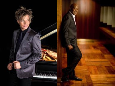 brian culberson, will downing
