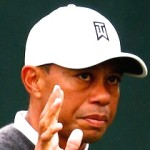Tiger Woods Shoots Worst 18 Holes of his Career, Misses 2nd Straight Cut