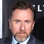 'Selma's' Tim Roth on Playing 'Monstrous Human Being' George Wallace