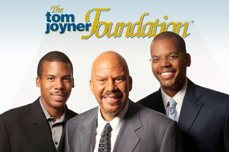 tom_joyner_foundation_scholarship