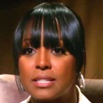 'Celeb Apprentice': Keshia Knight Pulliam Fired for Not Calling Bill Cosby