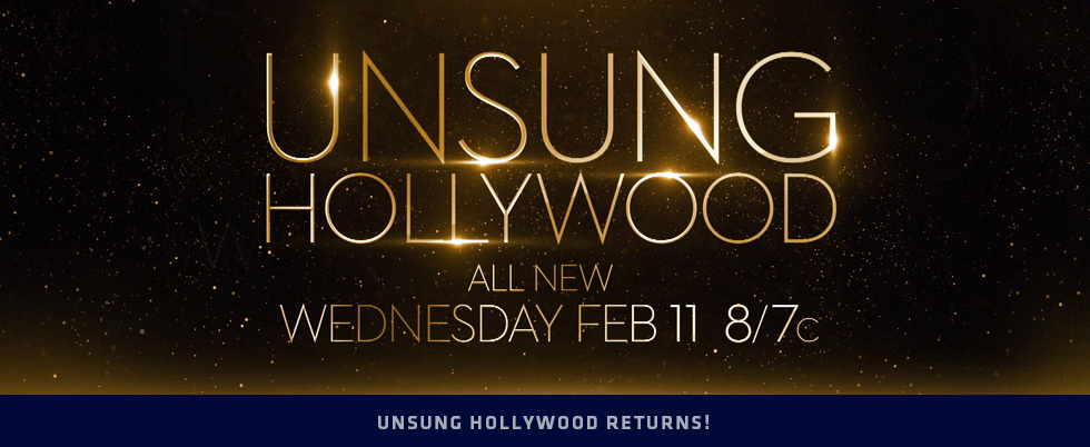 unsunghollywood_promo1