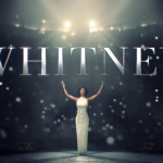 Lifetime's 'Whitney' Gets a Thumbs Up for 'Surprisingly Fresh' Look at Bobby and Whitney's Relationship