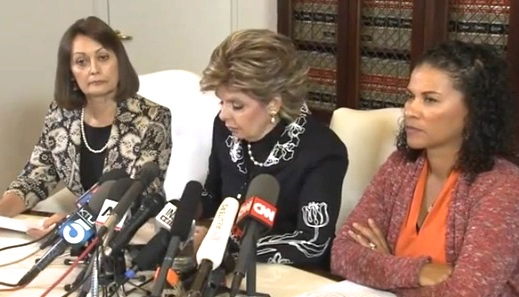2 more cosby accusers