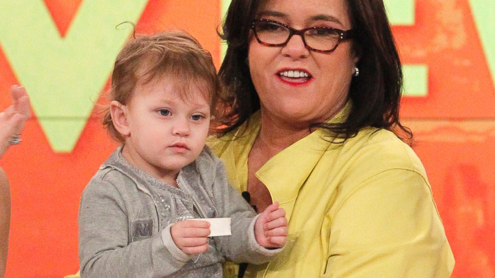 ABC_the_view_rosie_odonnell_sk_150212_16x9_992