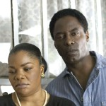 Urban Movie Channel Nabs Mo'Nique, Isaiah Washington Film 'Blackbird' (Trailer)