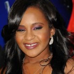 Bobbi Kristina Gets Love from Ciara, Holly Robinson & Other Stars