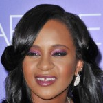 Bobbi Kristina in Car Crash 4 Days Before Being Found in Tub