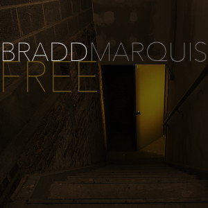 FREECover