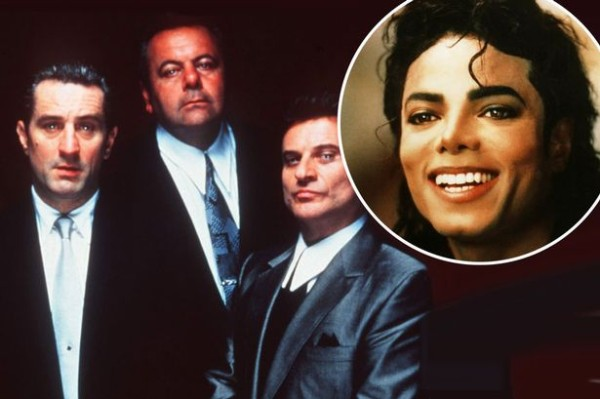 Goodfellas-and-MJ-MAIN