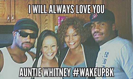 Jerod-Brown-Bobbi-Kristina-Whitney-Houston-JR-21115