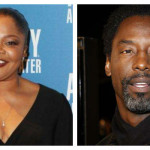 Mo'Nique, Isaiah Washington Bring 'Blackbird' to the Big Screen
