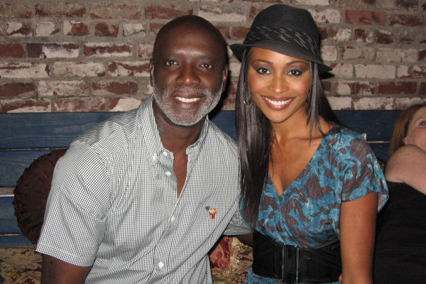 Peter-Thomas-Cynthia-Bailey