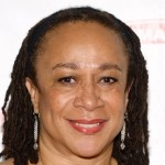 S. Epatha Merkerson Joins YaYa DaCosta in NBC Spinoff 'Chicago Med'