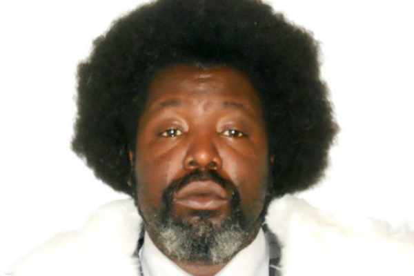 afroman-punches-female-fan