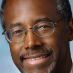 Ben Carson Assures You He's Not 'Crazy'; Weighs in on ISIS Situation