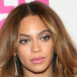 Poll: Many Iowa Republicans Believe Beyonce is 'Mental Poison'