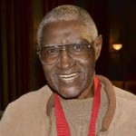 Bill Jones: Famed Hollywood Celebrity Photographer to be Honored at (LA) Black Business Assoc. Dinner Feb 28