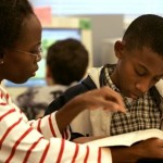 Homeschooling Becomes the Choice for Black Families Who Want to Protect Kids from Institutional Racism