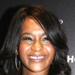 Bobbi Kristina's Family Says She Is NOT Brain Dead (Report)