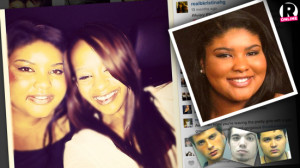 bobbi-kristina-brown-friend-heroin-overdose-death-drug-ring-court-case-2-PP