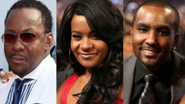 bobby-brown-bobbi-kristina-nick-gordon