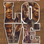 Queen Latifah's Flavor Unit  Entertainment, Jacavi Films, and Electric Republic Set to Release 'Brotherly Love'
