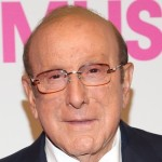 Clive Davis Praying for Bobbi Kristina, Calls Situation 'Heartbreaking'