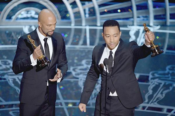 common & legend-oscars