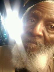 dick gregory (at tribute1)