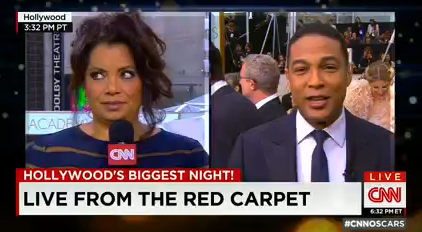 don lemon dick in a box