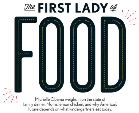 first-lady-of-food