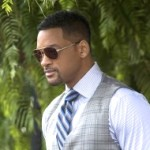 Will Smith's Biggest 'Focus' Takeaway – 'Perception' Is All that Matters