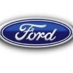 Ford Returns as Presenting Sponsor of 11th Annual Hollywood Bureau Symposium During 46th NAACP Image Awards Week