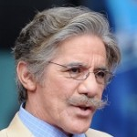 Geraldo Rivera Says Hip Hop is Worse for Blacks Than Racism; Blames Russell Simmons (Watch)