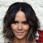 Halle Berry to Produce and Star in 'Mother' for Universal