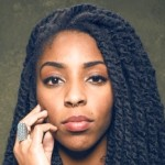 Jessica Williams Denies Replacing Jon Stewart on 'The Daily Show'