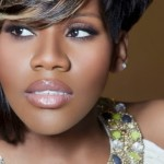 Kelly Price Remembers 'Beautiful Friend' Whitney Houston in Letter