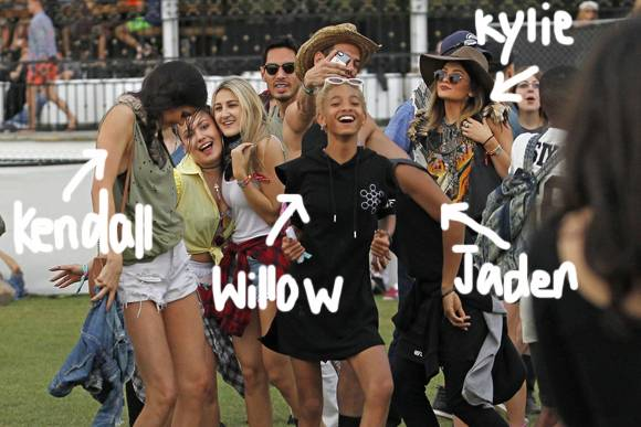 kendall-jenner-kylie-jenner-willow-smith-jaden-smith-coachella-weekend-two__oPt
