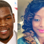 Kevin Durant Owns Up to Failed Engagement to Monica Wright, Wonders If He'll Be Alone Forever