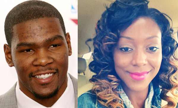 kevin-durant-monica-wright-