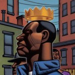 EUR Theater Review: 'King Hedley II': It's All About The Rhythm