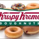 Krispy Kreme Apologizes For Its 'KKK Wednesday' Promotion
