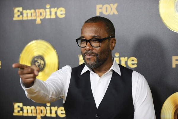 lee daniels empire carpet