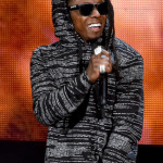 Lil Wayne Set to Release 'The Free Weezy Album'…for Free